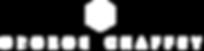 George Chaffey Chaffinch logo white.png