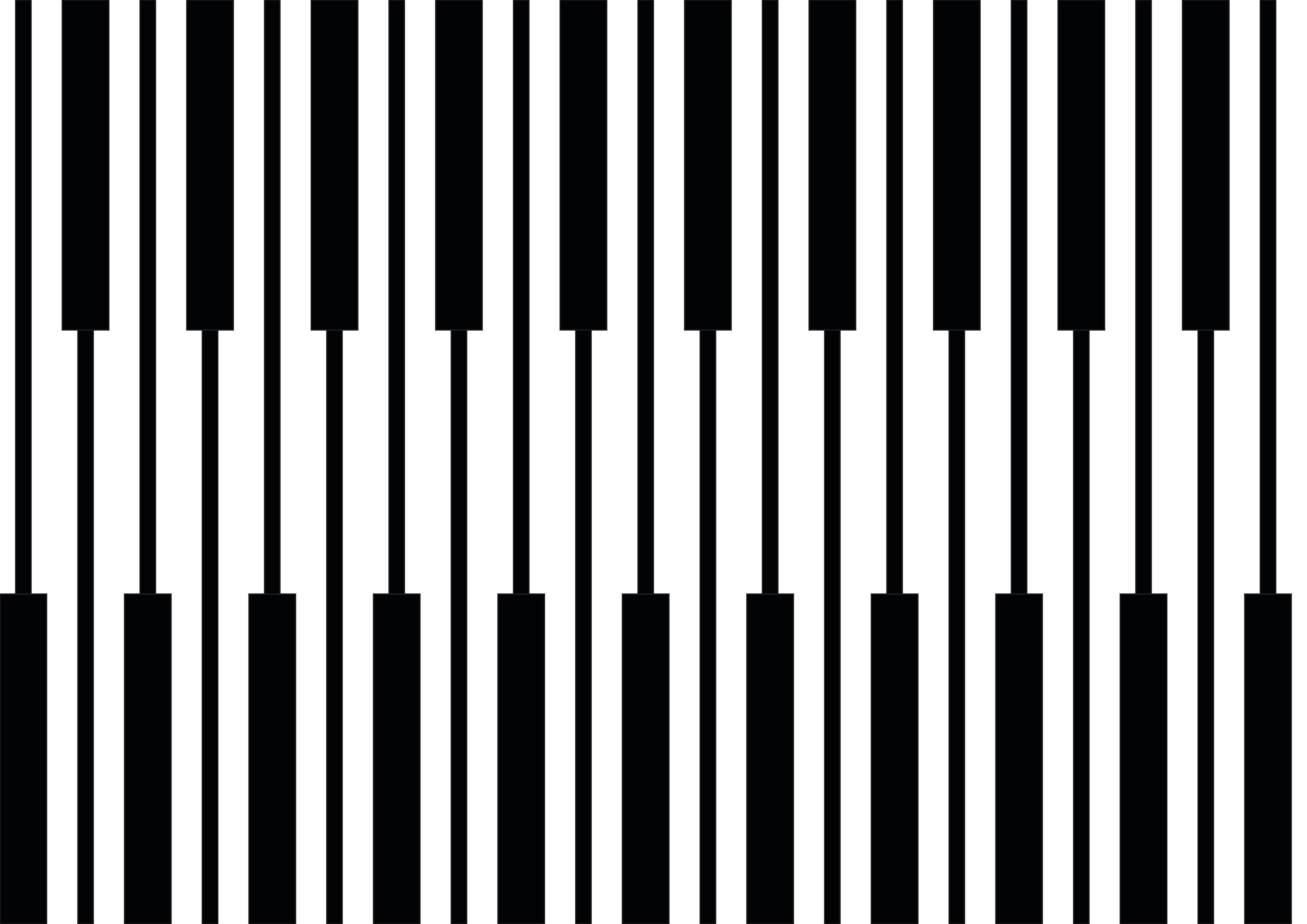 Stripe 22-01