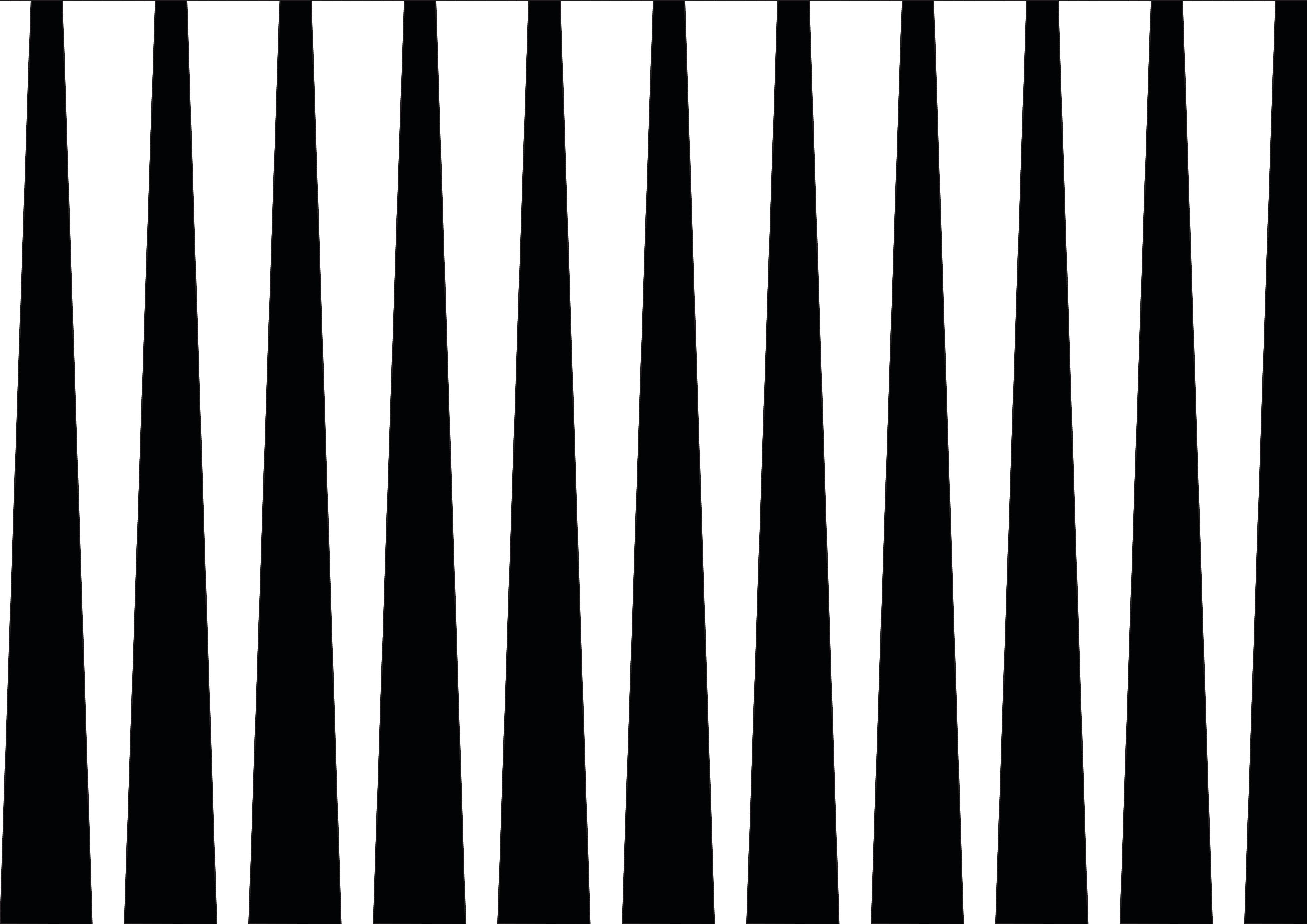 Stripe 5-01