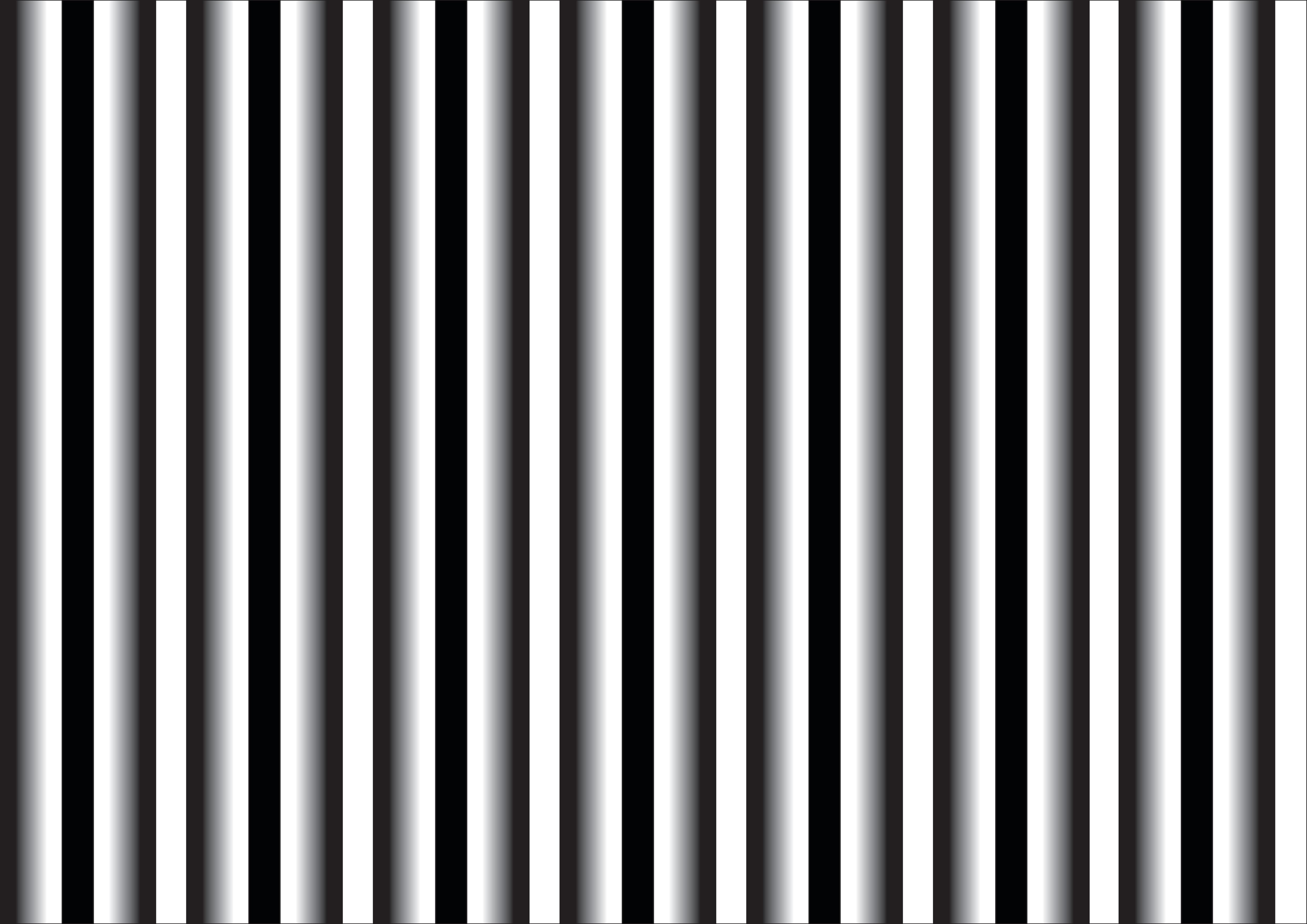 Stripe 12-01