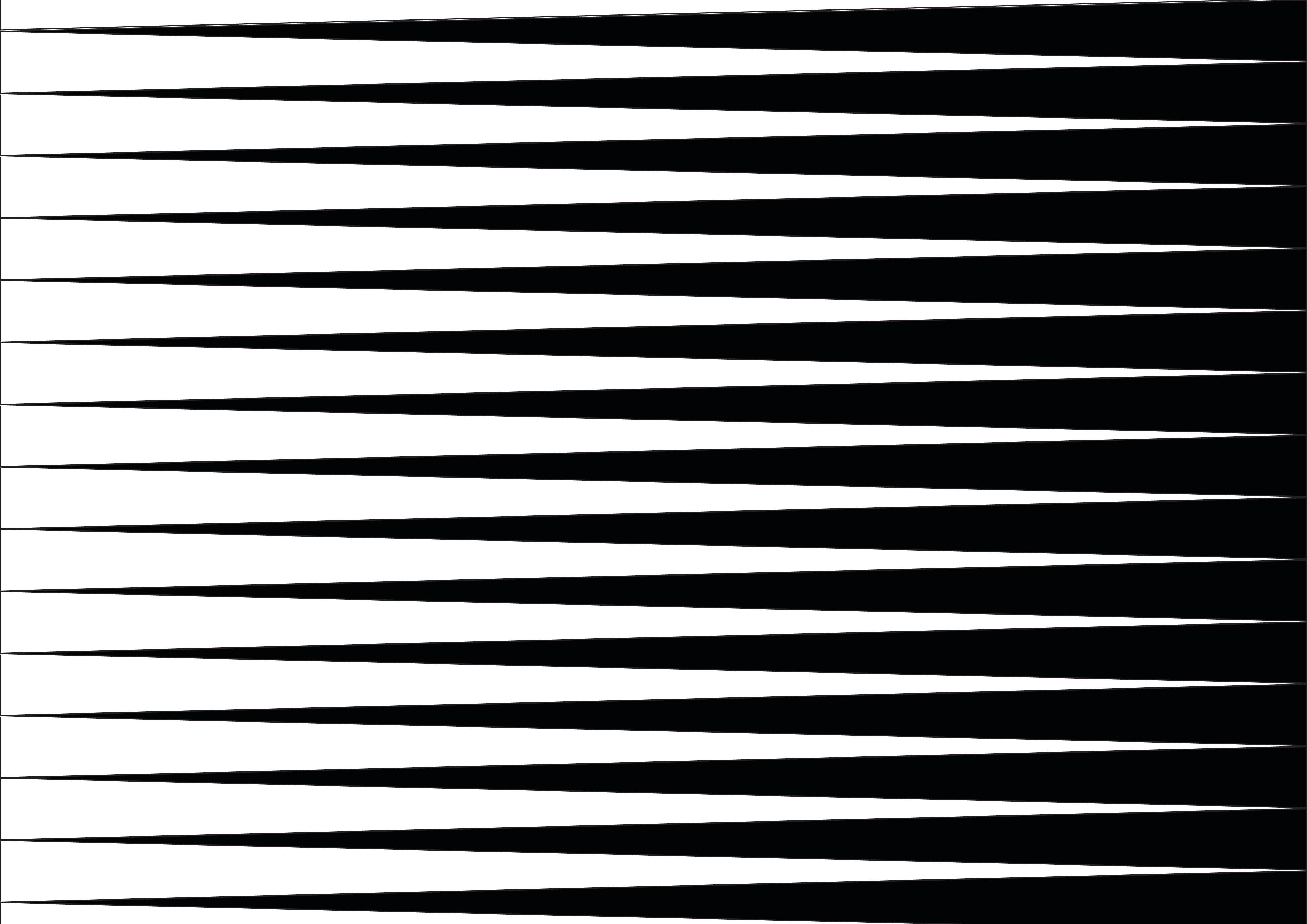 Stripe 8-01