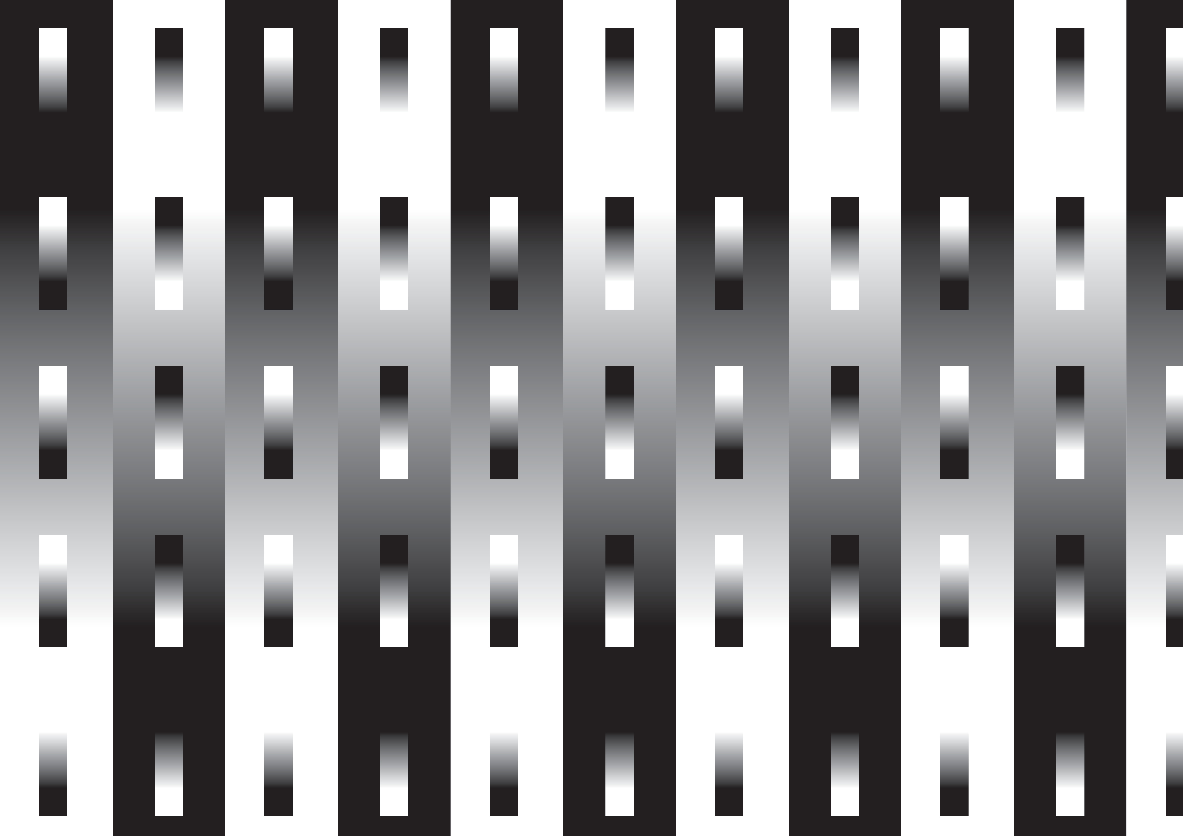 Stripe 19-01