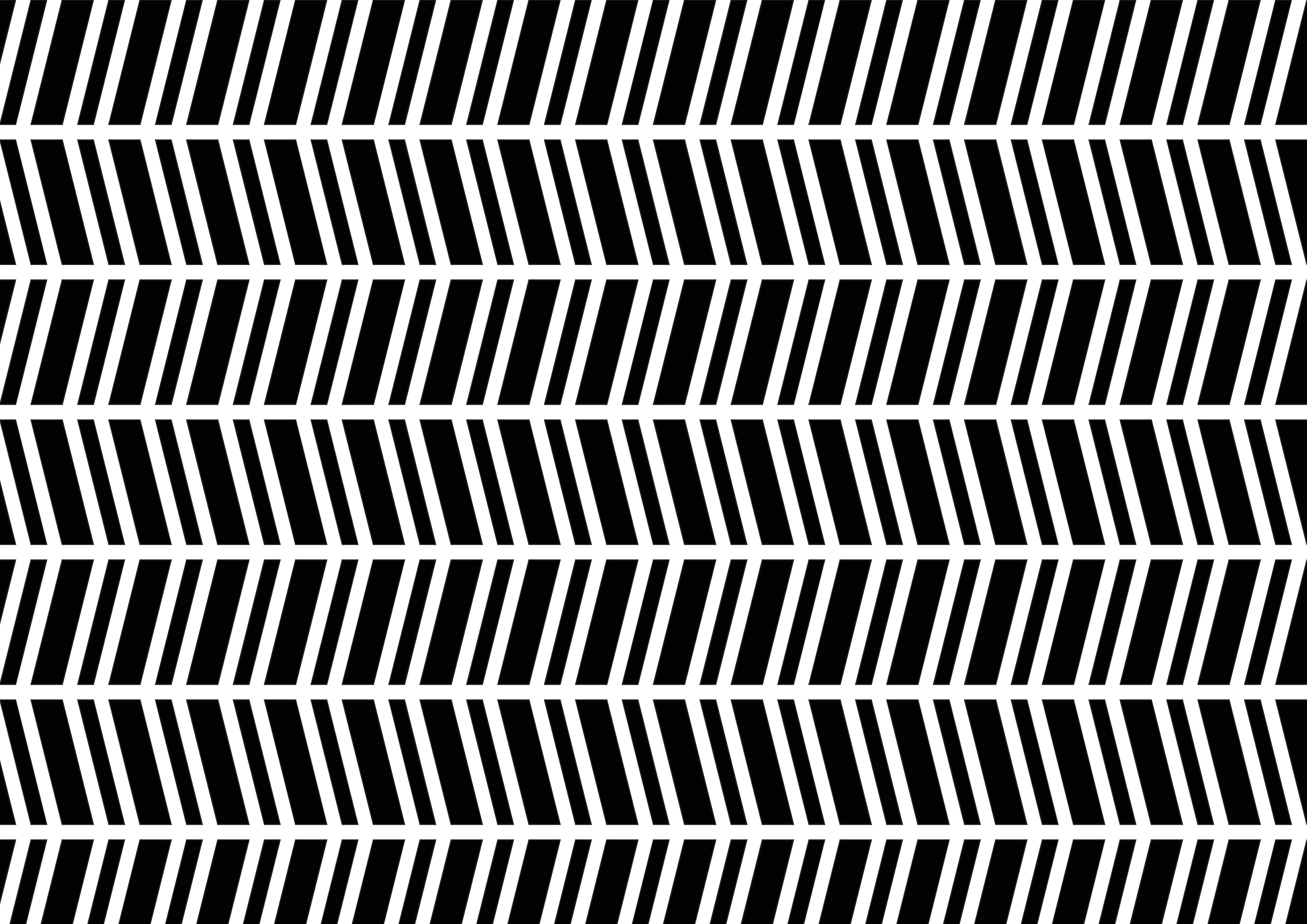Stripe 23-01