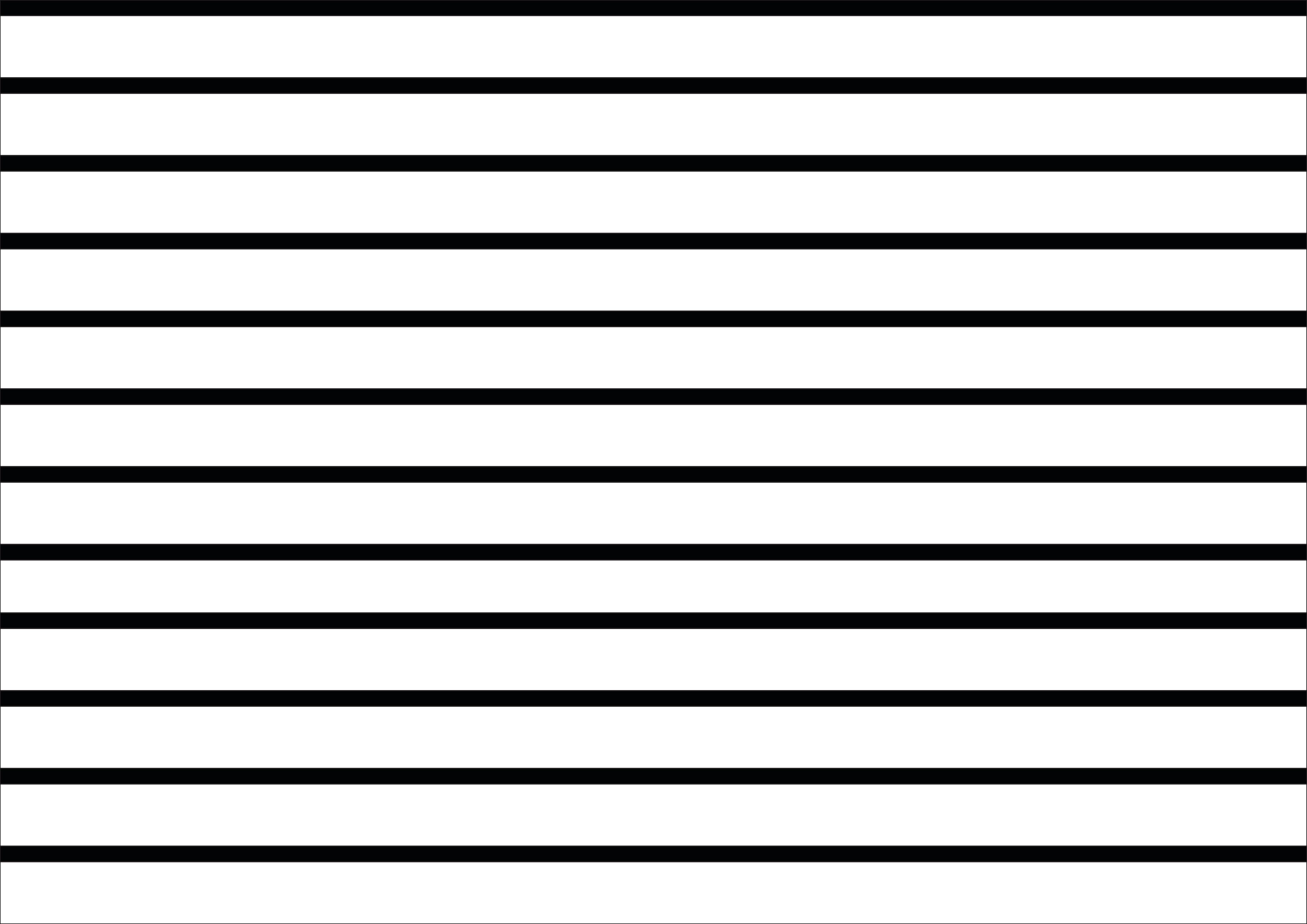 Stripe 3-01