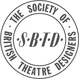 SBTD Cropped.jpg