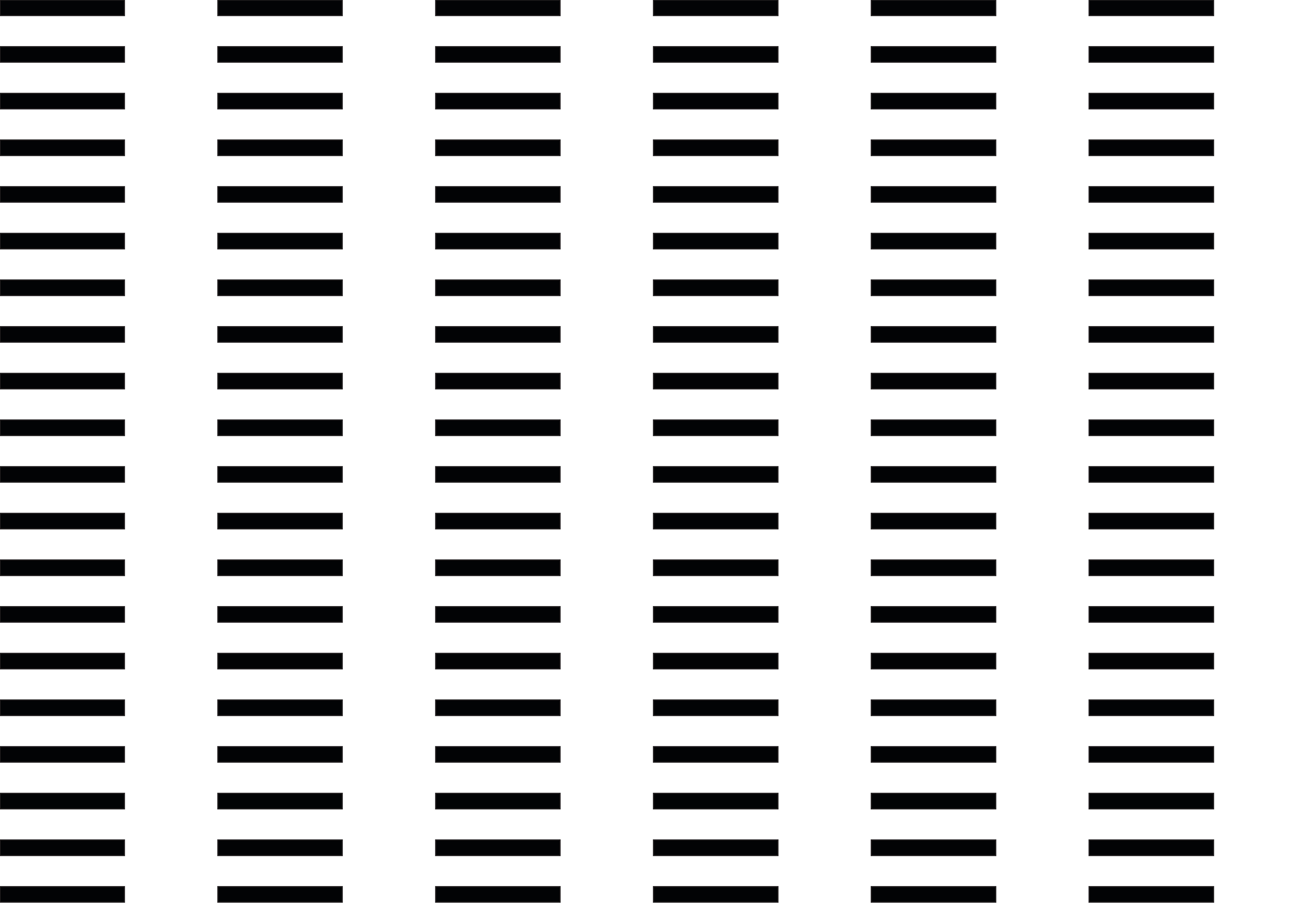 Stripe 17-01
