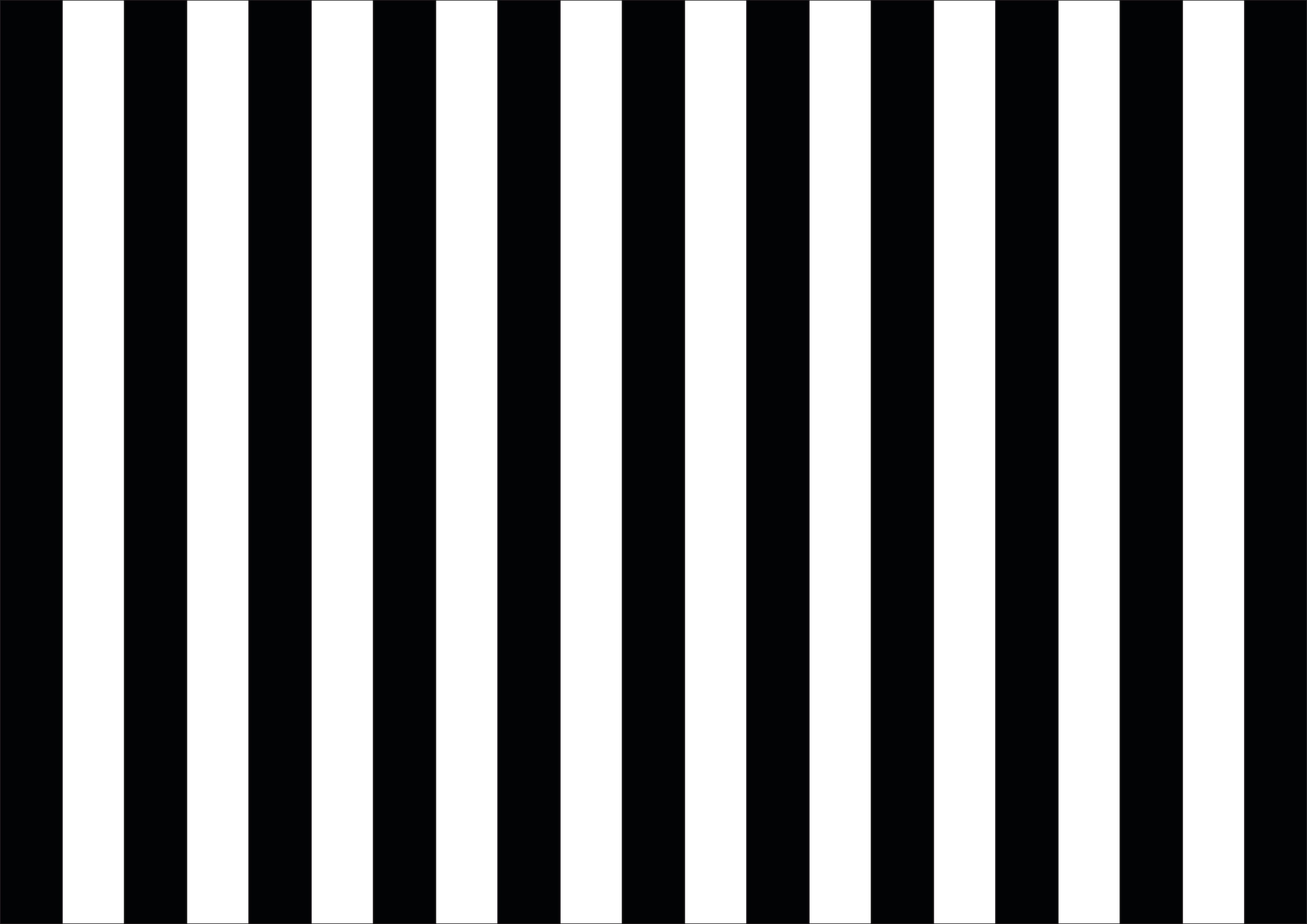 Stripe 2-01
