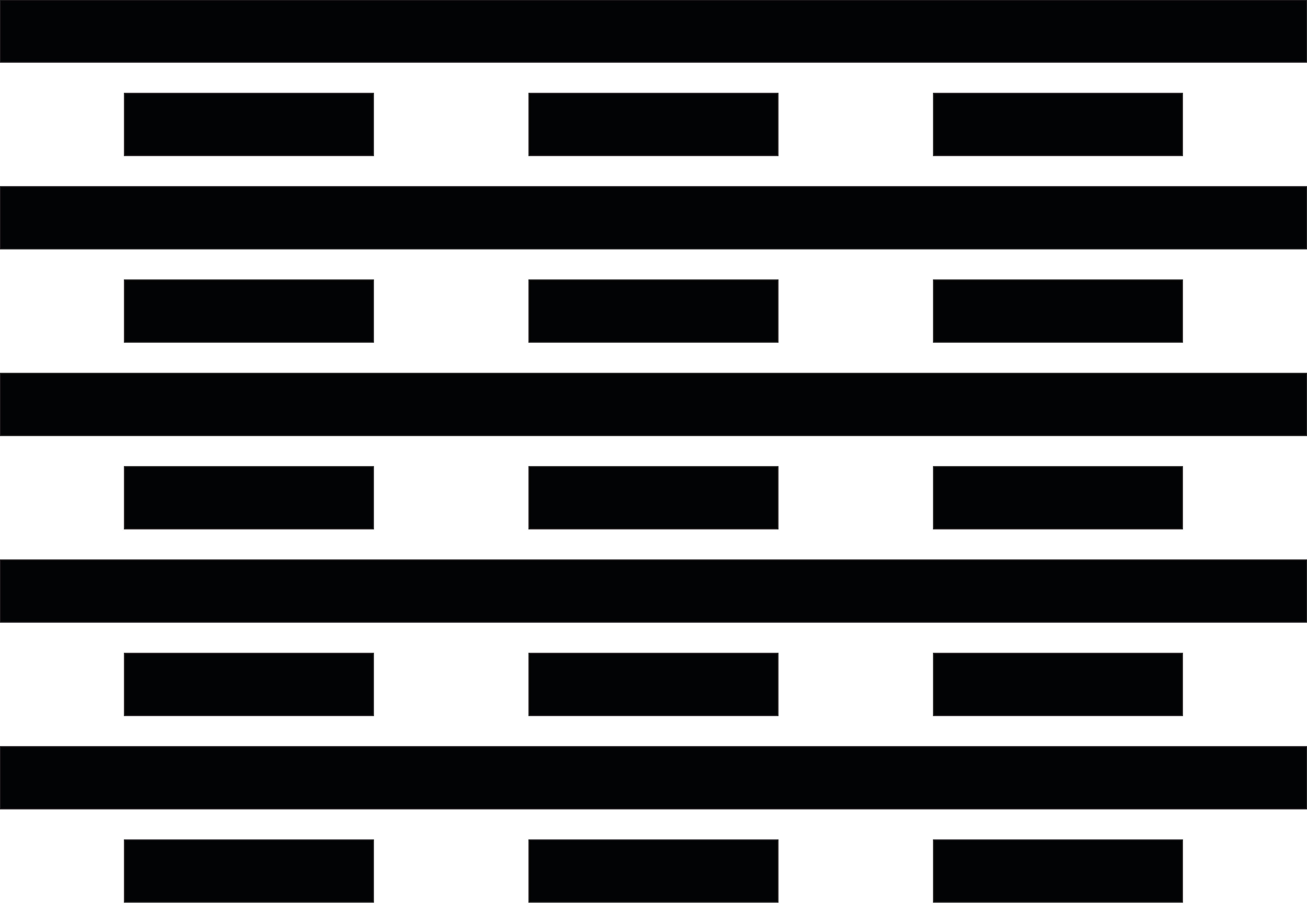 Stripe 15-01