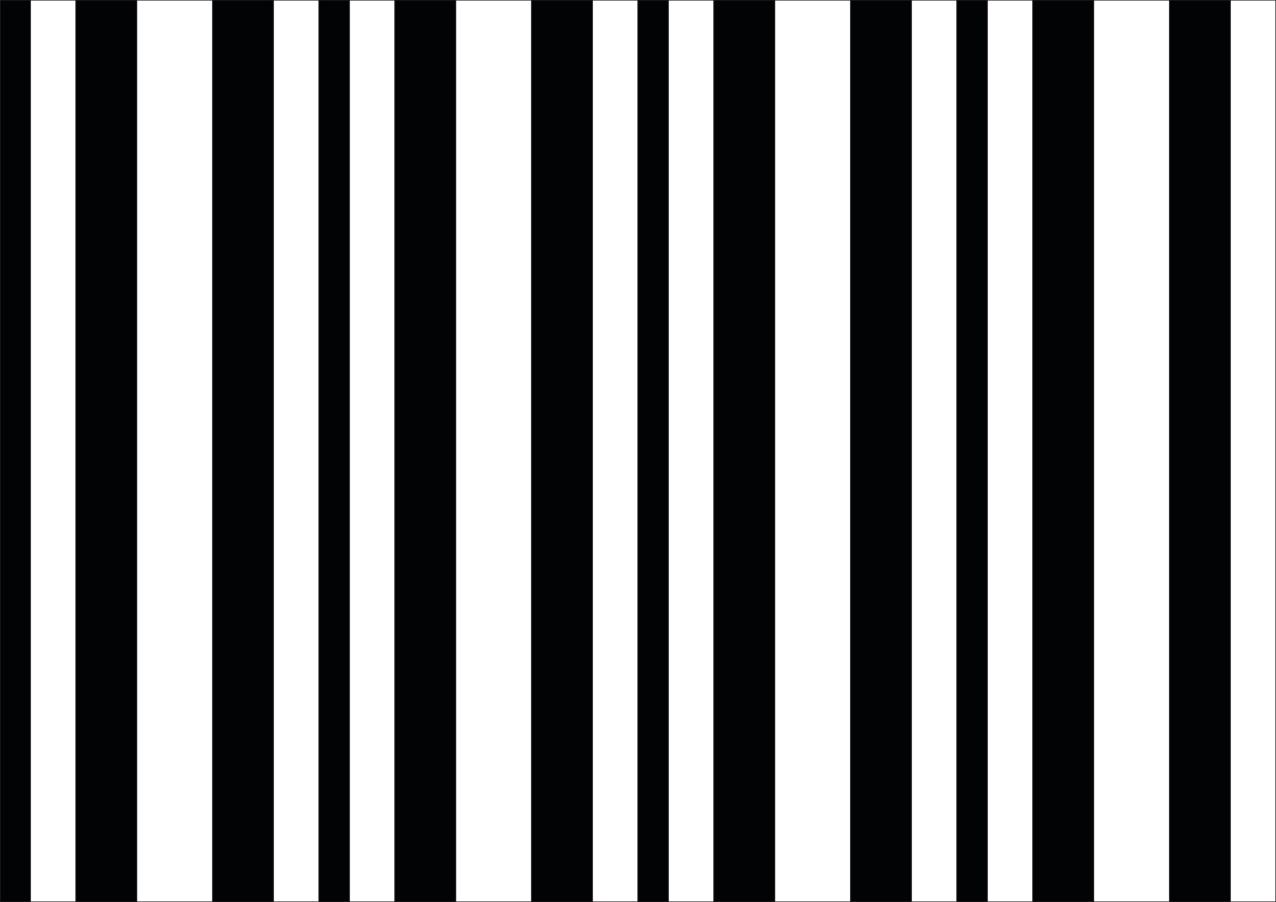 Stripe 7-01