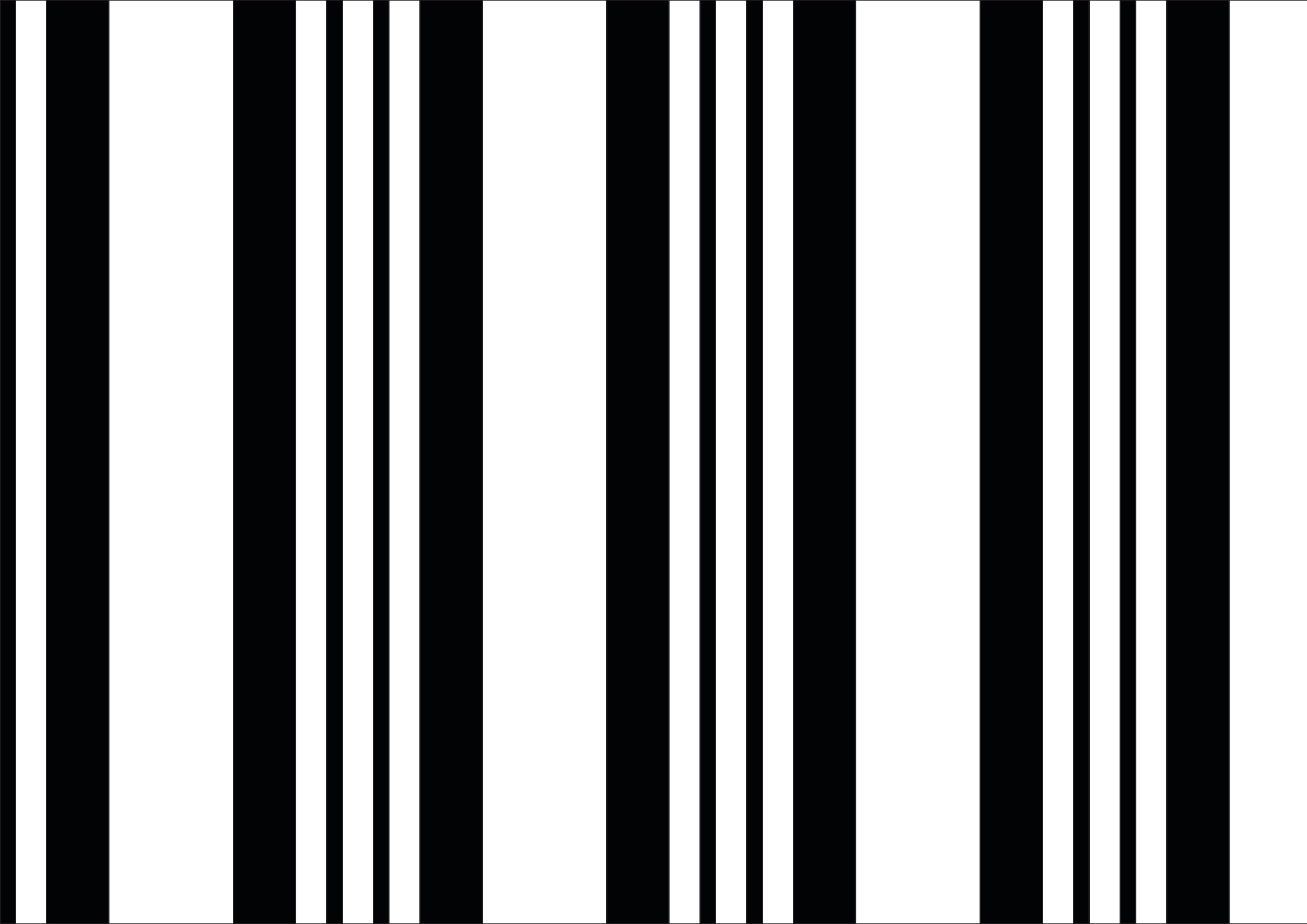 Stripe 24-01