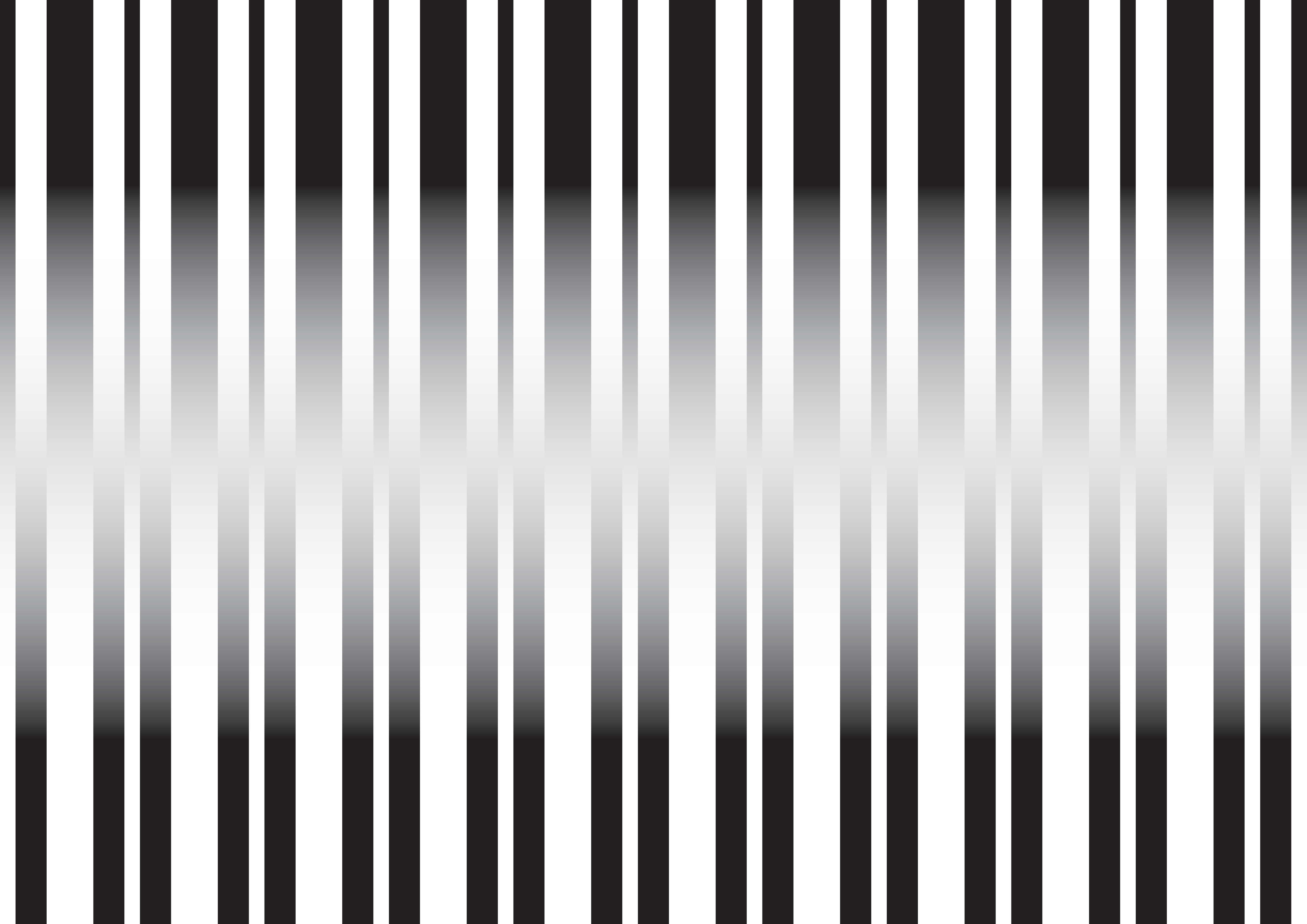 Stripe 6-01