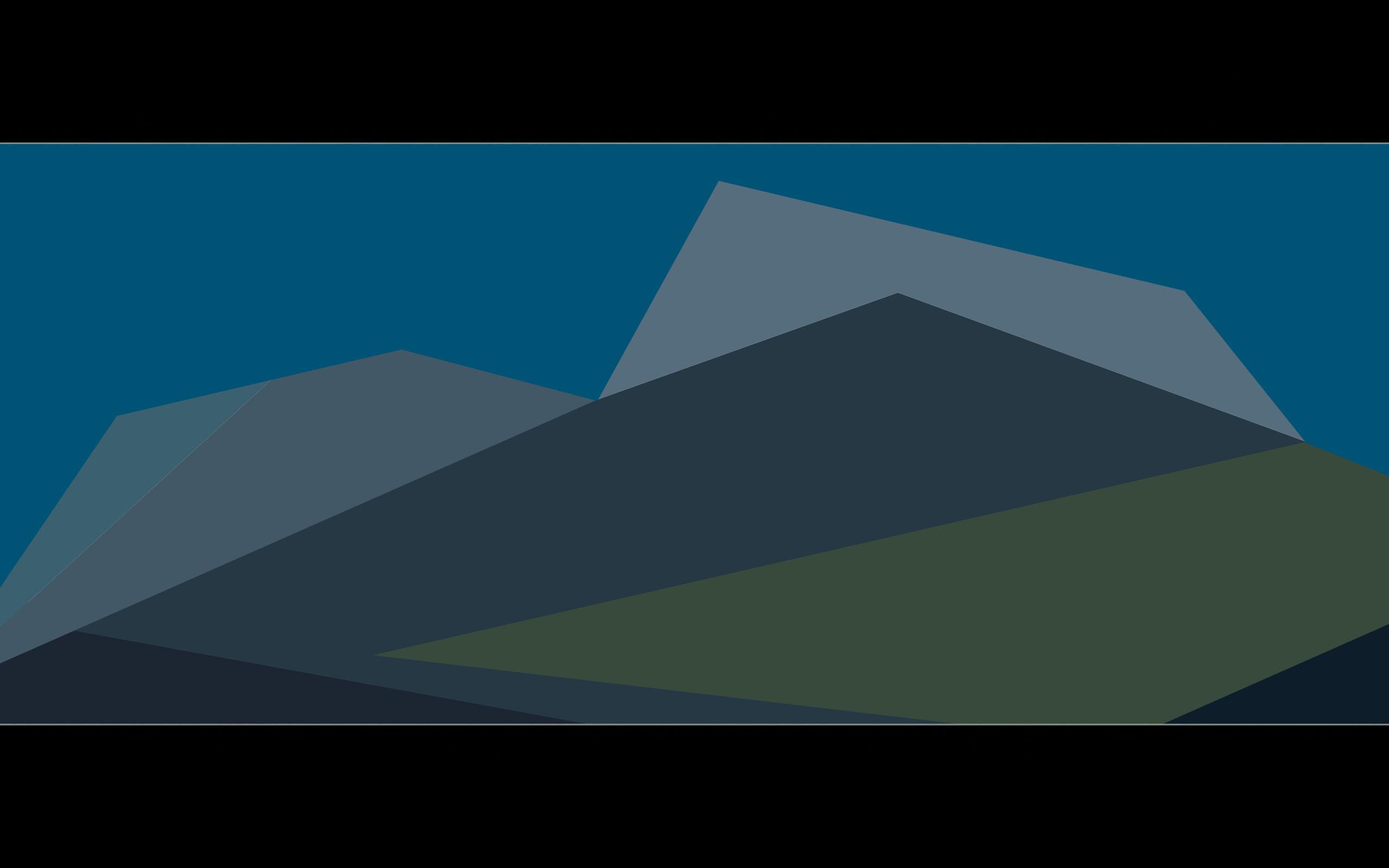 Frame No.265 Geometry