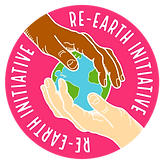 Pink - Re-Earth Initiative.png