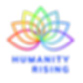 Logo_HumanityRising_rainbow-8 (1) - Matt