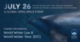 global OS event v1 (1).jpg