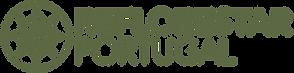 RPt Logo Oficial Verde - Reflorestar Por