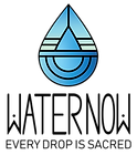 WN Logo 15 - Karuna Warren.png