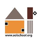 Logo+adress.png
