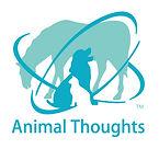animal_thoughts_logo_RGB.jpeg