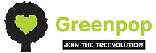 Greenpop-logo-long-1-1.jpg