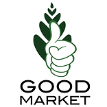 Good_Market_Logo_portrait.png