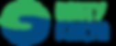 UE-Logo-New.png