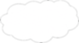 vector-clouds-png-9TRRg85Te_edited.png