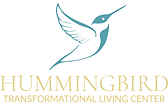 hummingbird logo color2 (1).png