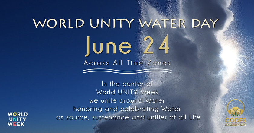 world unity INVITATI0N EVENTS banner (2)