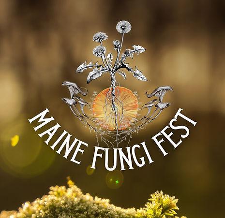 MAINE FUNGI FEST (4).jpg
