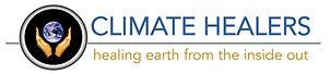 climate healers logo.jpg