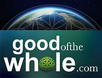 good_of-the-whole_logo2.jpg