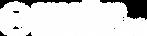 cc.logo_.white_.png