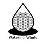 WWstamp(1) - Watering Whole.png