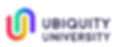 Ubiquity Logo.png