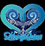 LW new logo w-name - Elizabeth Rogers.pn