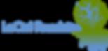 leciel-logo.png
