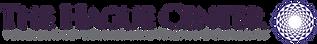 THC logo transparent.png