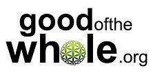 good AA logo black dot org.jpg