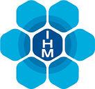 IHM logo.jpg