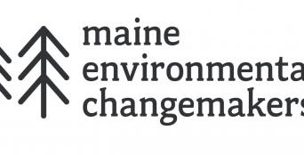 Changemakers Logo cropped.png