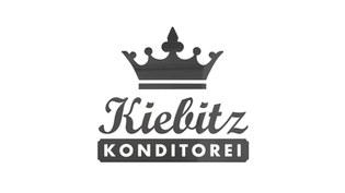Kiebitz Konditorei Blickr Schnitt Musik