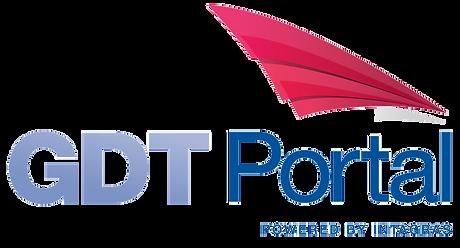 GDTPortal.png
