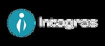 Intagras_Logo_edited.png