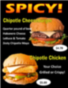 Chipotle Poster2.jpg