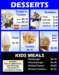 Desserts Kids.jpg