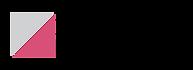 logo_24ore_2019_620.png