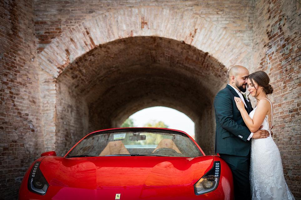 matrimonio-internazionale-Relaisilmulino