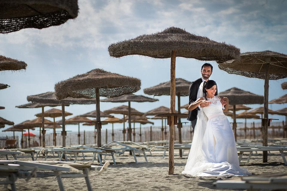 matrimonio-cosenza-mare