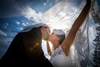 fotografo-matrimonio-cosenza